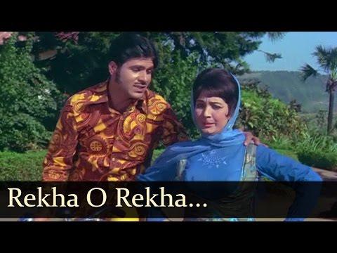Xxx Mp4 Adhikar Rekha O Rekha Jab Se Tumhein Dekha Mohd Rafi 3gp Sex