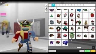 How To Look Cool On Roblox High School Astar Tutorial