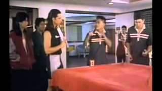 WAG! KANG GAMOL!.9. Andrew E and Dennis Padilla..WEBM