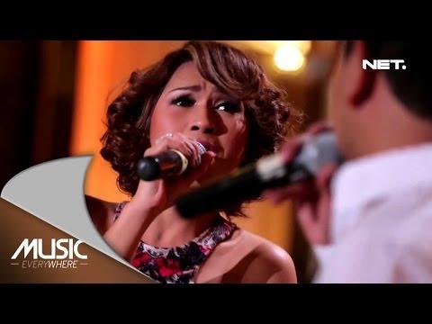 Bebi Romeo ft Tata Janeta - Bawalah Cintaku - Music Everywhere mp3