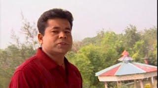 Monir Khan - Nai Je Karo Bela | নাই যে কারো বেলা | Music Video