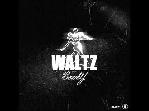 [Audio] BewhY (비와이) - Waltz
