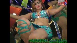 فيديو الحلبى م / وليد الحلبى 01146524698 نجوم الرقص الشعبى فرحة مجدى ابوحفنى