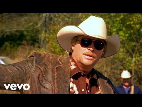 Xxx Mp4 Alan Jackson Country Boy 3gp Sex