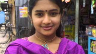 Bangladeshi Girls Real Photo