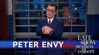 Trump Lambasts Fox News For Hosting Pete Buttigieg