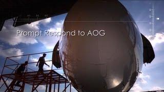 SAE Corporate Video