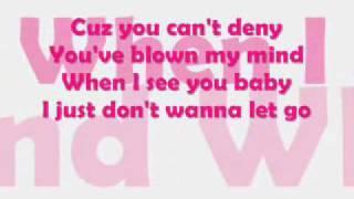 Edward Maya - Stereo Love Lyrics