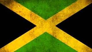 Jamaican Reggae Mix