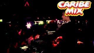 Dj Sanny J Feat. Ice Mc & Neon - Alegria (Official Video)