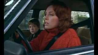 The Sixth Sense (1999) - Trailer
