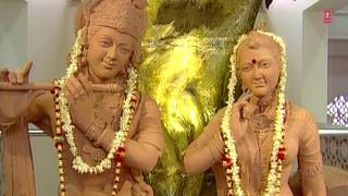 Mere Ghanshyam Suno Krishna Bhajan By Yogesh Yogi  Hd Video I Mere Ghanshyam