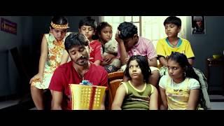 Feel my love - kutty movie whatsapp status