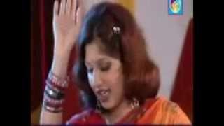 Bangla Hot Song Moon 2012 158