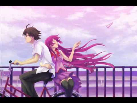 My Top 12 Romance/Shoujo/Comedy/School/Josei Anime