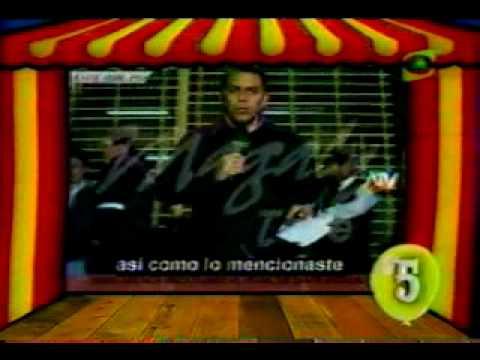 7 por 7 Jaime Bayly - 43