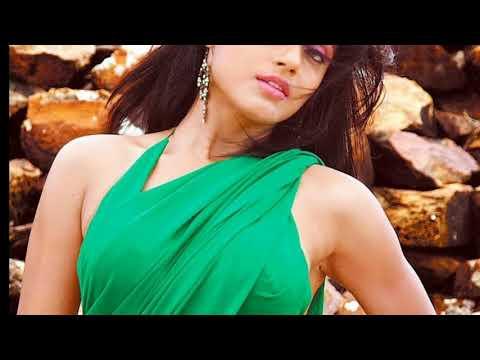 Xxx Mp4 Actress Hot Navel Video 3gp Sex