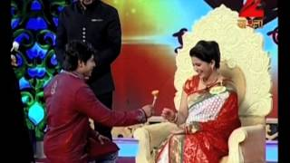 Tumi Je Amar - Episode 31 - May 05, 2014