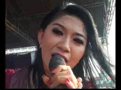 Xxx Mp4 Ratna Antika PUSING PALA BARBIE New MANDALA Live In Sedan Rembang 2015 3gp Sex