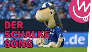 Der Schalke Song