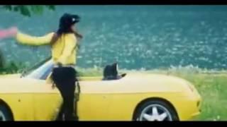 Kyaa Dil Ne Kahaa (2002)  Full HD 1080p Song Tusshar Kapoor and Esha Deol
