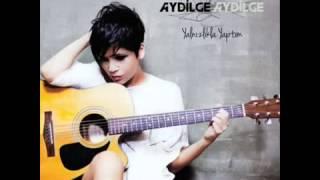 Aydilge - Haberin Yok