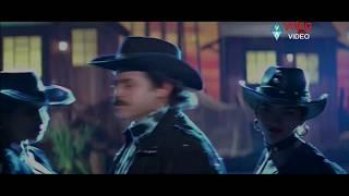 Telugu Best Rain Video Songs - Volga Videos 2017