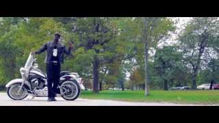Nasara by Meddy  [Official Video]