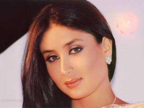 Xxx Mp4 Kareena Kapoor Top 5 Scandals 2015 3gp Sex