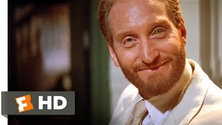 Last Action Hero - If God Was a Villain, He'd Be Me Scene (8/10) | Movieclips