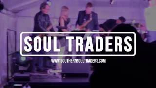 Soul Traders - Young Hearts Run Free (Live)