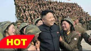 Life of Kim Jong un documentary   North Korea Documentary