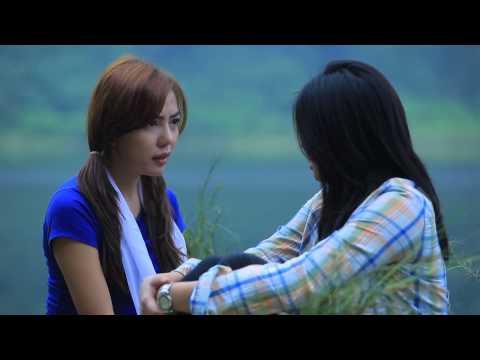 Siluman Pembalasan Putri Duyung Trailer