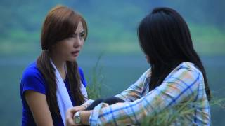 Siluman : Pembalasan Putri Duyung - Trailer