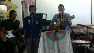 MANGO TO DIYA JAYEGA - HINDI CHRISTIAN SONG