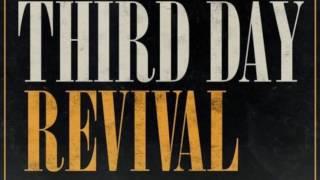 Third Day: New Creation (w/ Lyrics) -- From REVIVAL Album