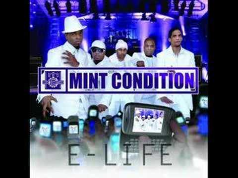 MINT CONDITION NOTHING LEFT TO SAY
