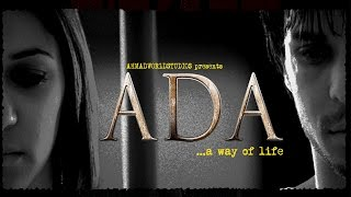Ada...A Way Of Life - Dubbed Full Movie | Hindi Movies 2016 Full Movie HD