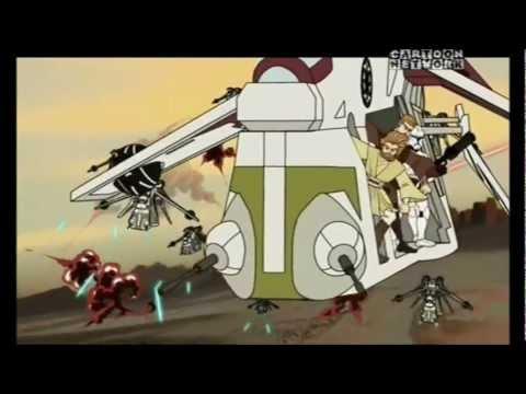 Xxx Mp4 Star Wars The Clone Wars Sezon 1 Odc 1 Serial Rysunkowy 3gp Sex