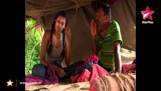 Michael in love - Survivor India Uncut