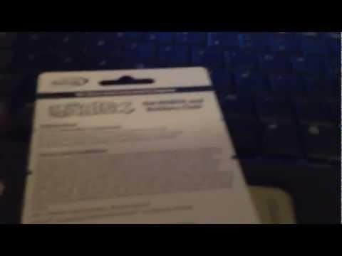 Free Roblox Card Code Playithub Largest Videos Hub