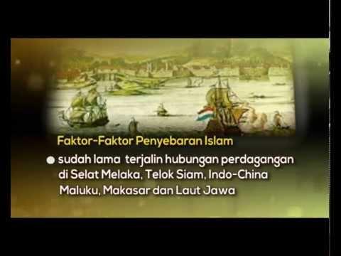 Xxx Mp4 EduwebTV SEJARAH Tingkatan 4 Islam Di Asia Tenggara 3gp Sex