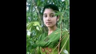 JANAKPUR DHAN  NEPAL