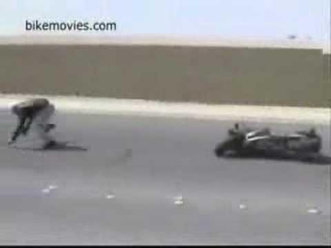 Acidentes carros motas