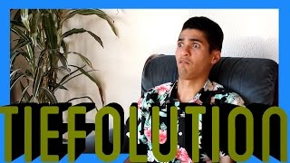 Laeeqah is amazing | Fitzy Facts E21
