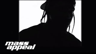 Pusha T - Pain (Official Video)