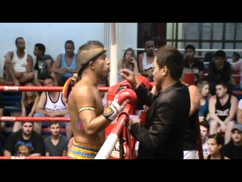 Xxx Mp4 Moe Sumalee Boxing Gym Vs Don Singpatong Bangla Boxing Stadium April 15th 3gp Sex