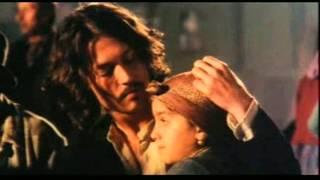 The Man who cried - Les larmes d'un homme ( bande annonce VF )