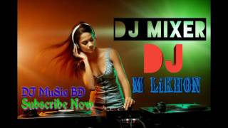 images Bangla New Remix Song 2017 Tomi Nijer Mokhe Fully Love 2017 Dj M Likhon