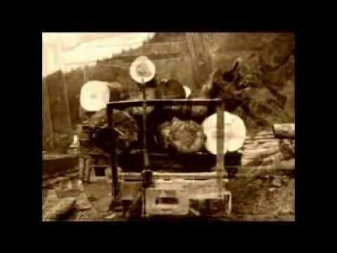 AYANCIK ZİNDAN ÇAYI İKİSU YENİKONAK LOKOMOTİF HATTI 1928